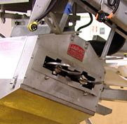 AHC-2 Automatic Hock Cutter