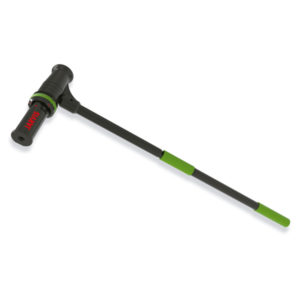 PAS-Type C for Cows and Bulls .22R – 5.6mm R Caliber with Handle Penetrating